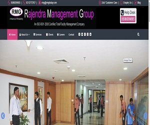 Rajendra Management Group